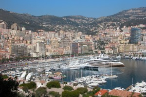 Luxury-mega-yacht-SEA-HAWK-project-in-Monaco