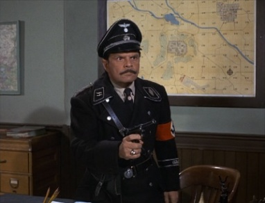 satire-major-hochstetter-nazi-gestapo